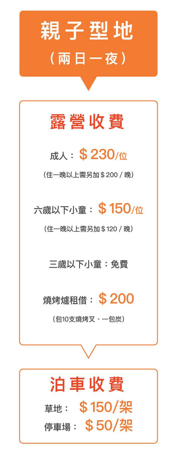 _website-price-phone