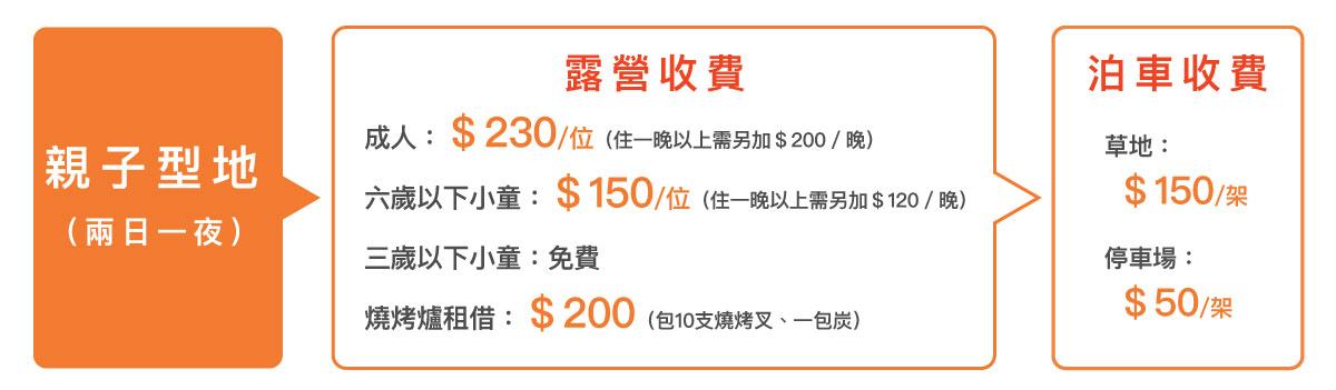 _website-price
